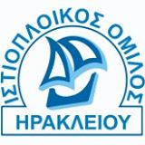 Heraklion Yacht Club