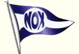 Nautical Club of Chios
