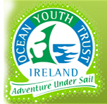 Ocean Youth Trust Ireland