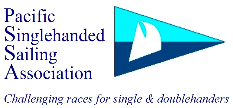 Pacific single handed sailing association